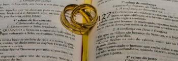 JUBILEUSZ 50 – LECIA POŻYCIA MAŁŻEŃSKIEGO