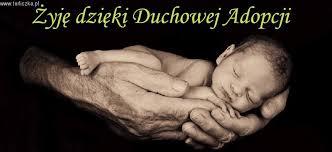 duchowa-adopcja