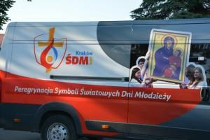 SDM32